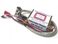 Einzylinder Zündung CM-6 (4.8-6V)