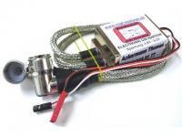 Zweizylinder Zündung CM-6 (4.8-6V)