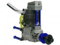 NGH GF38 Motor
