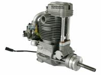 NGH GF30 Motor