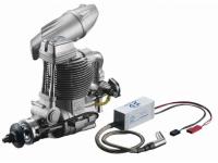 OS GF-30 Motor