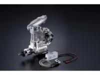 OS GF-40 Motor