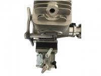Chokeklappenhebel für Boxermotor Vergaser (L=6.5mm)
