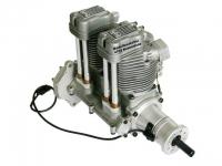 NGH GF60i2 Motor