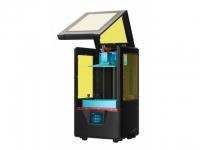 3D Drucker Service SLA