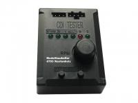 CDI Zündungsboxtester (Einzylinder, Boxer, Inline, Multi Zylinder)