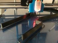 3D Drucker Service