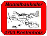 Modellbaukeller Aero GmbH, 4703 Kestenholz