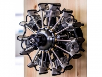 Airen 150 7 Zylinder
